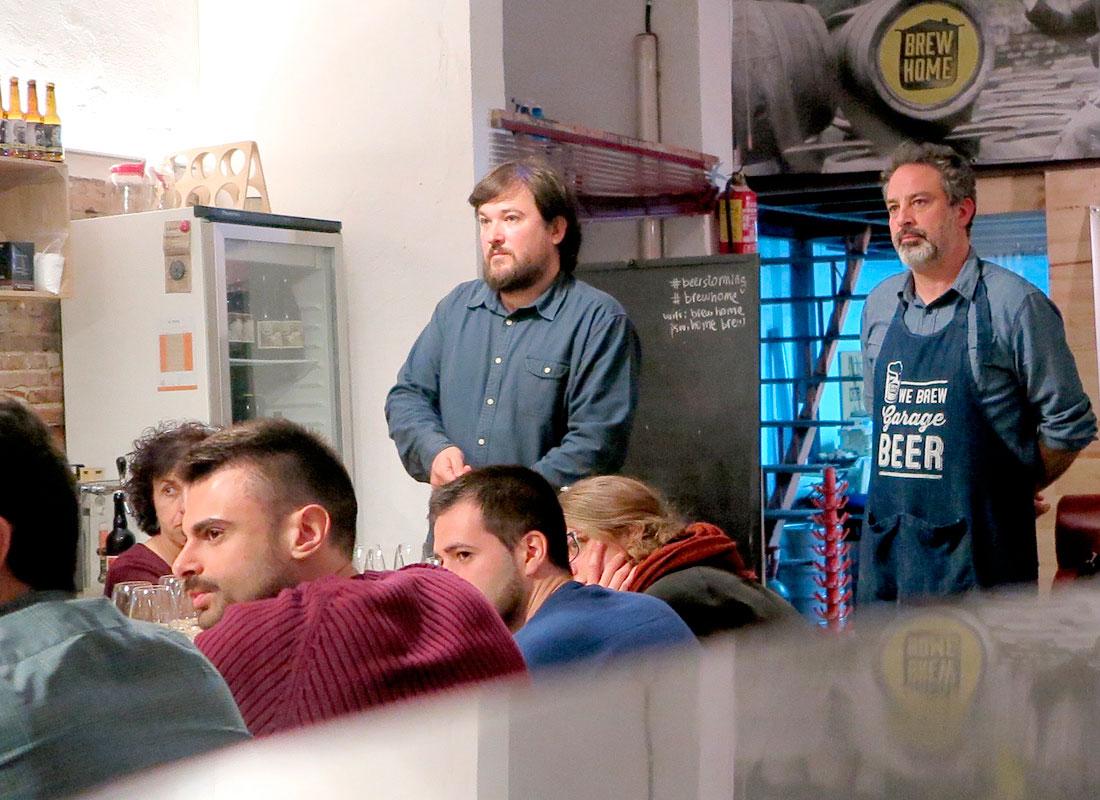 galeria-beerstorming-ales-agullons-7