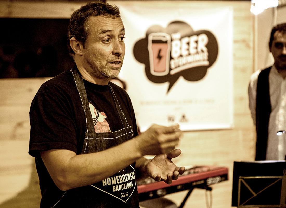 galeria-beerstorming-espiga-mosquito-versonautas-5