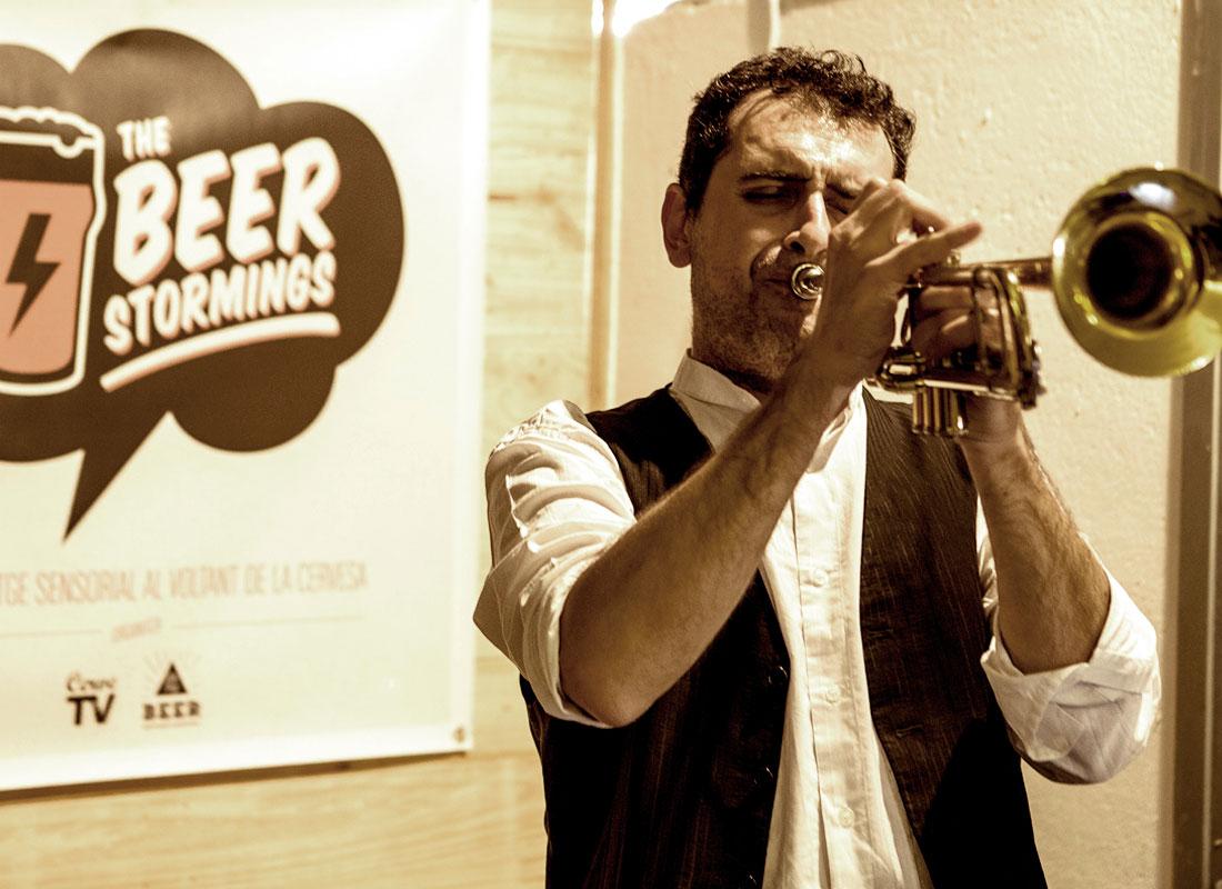 galeria-beerstorming-espiga-mosquito-versonautas-6