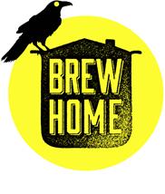 BREW-HOME