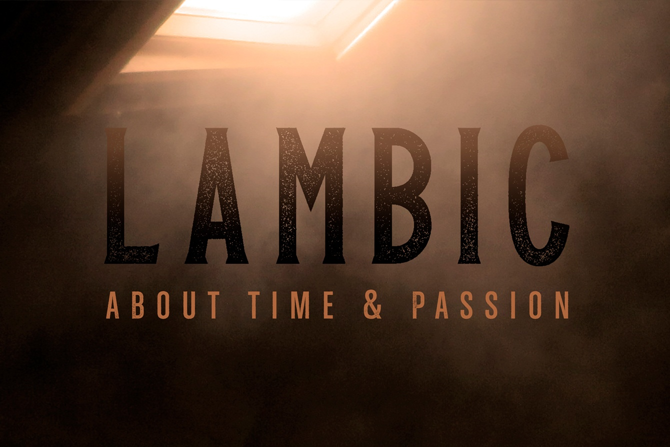 lambic_experience_00