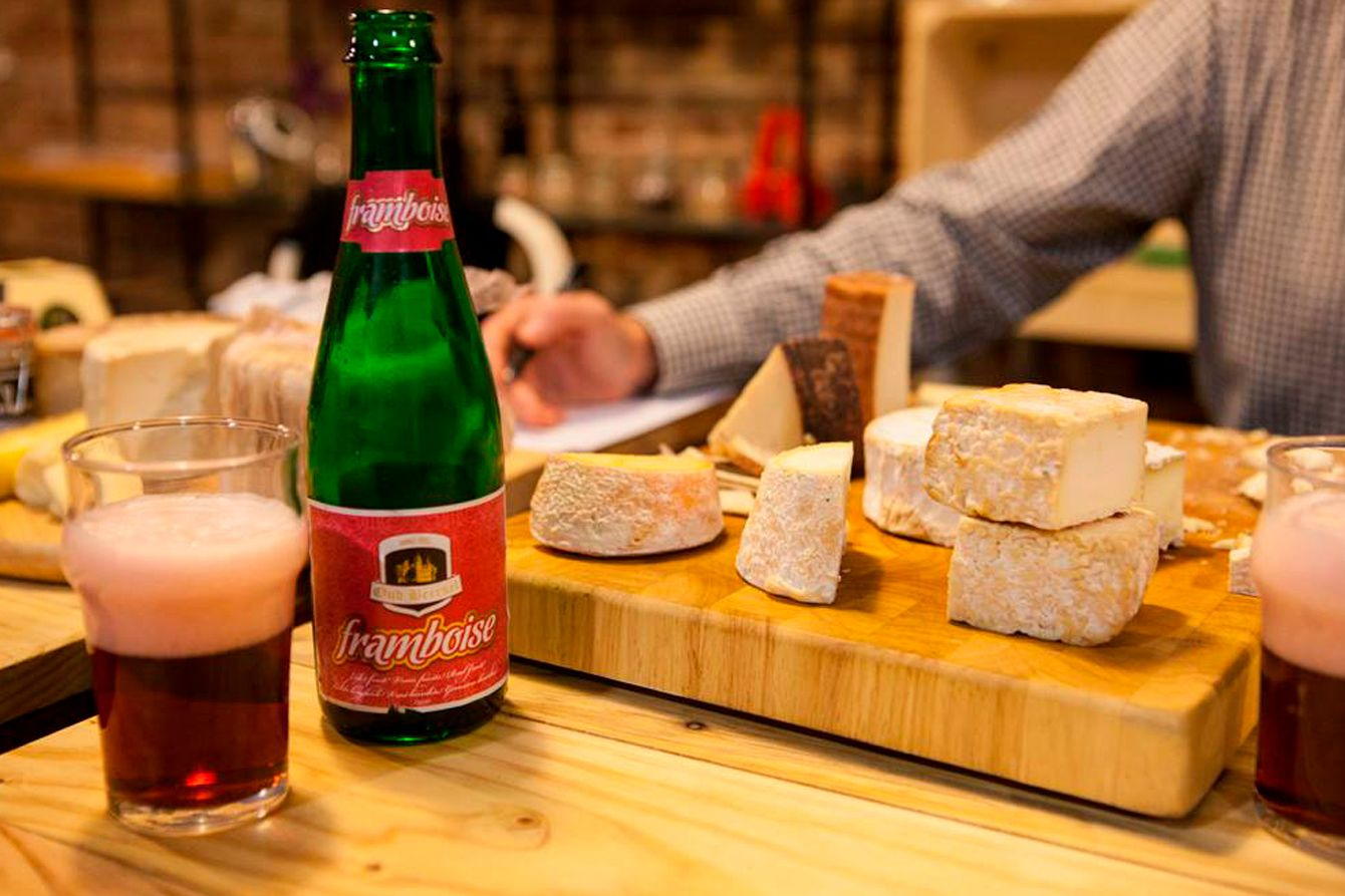 lambic_experience_01