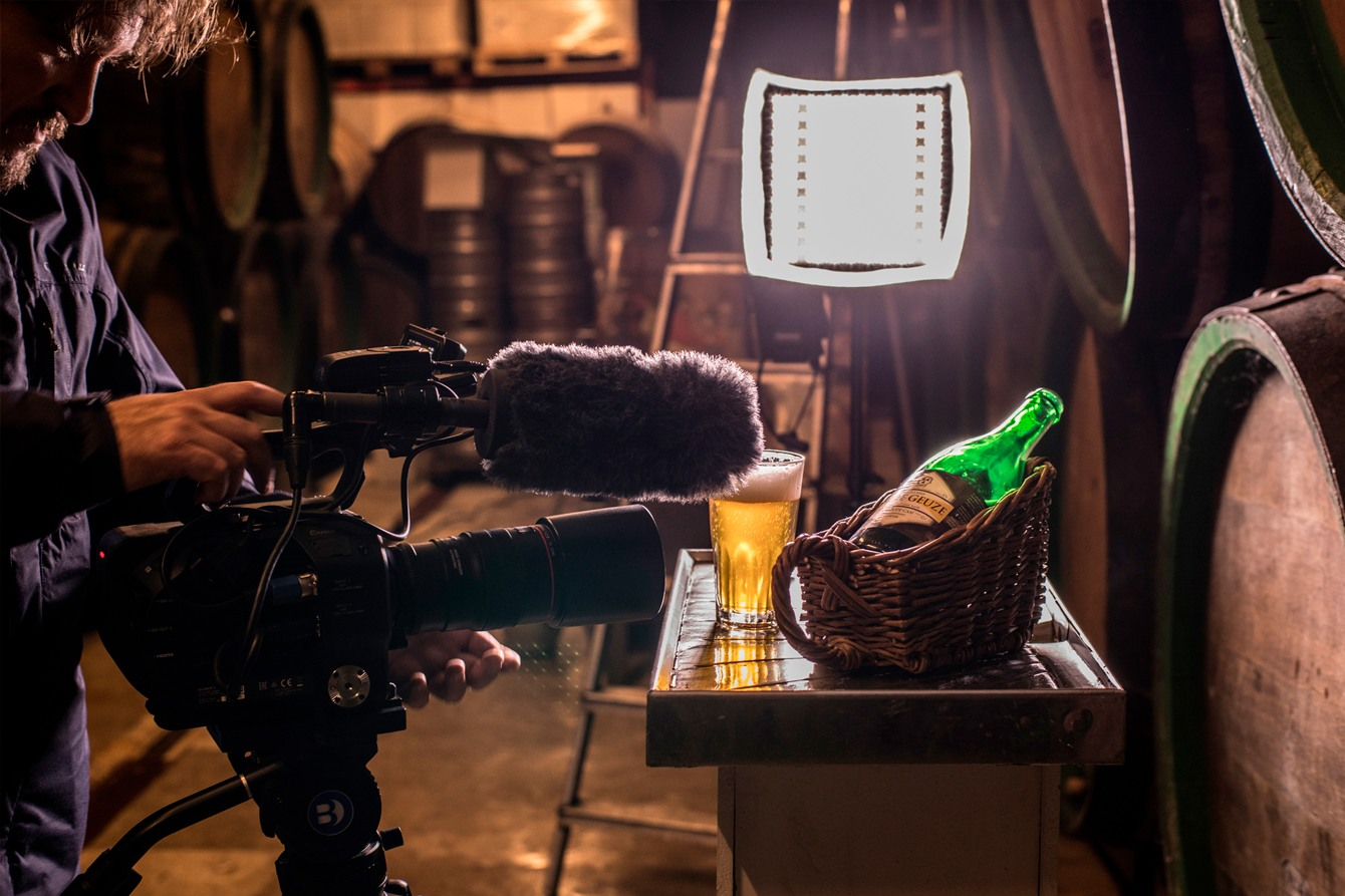 lambic_experience_03