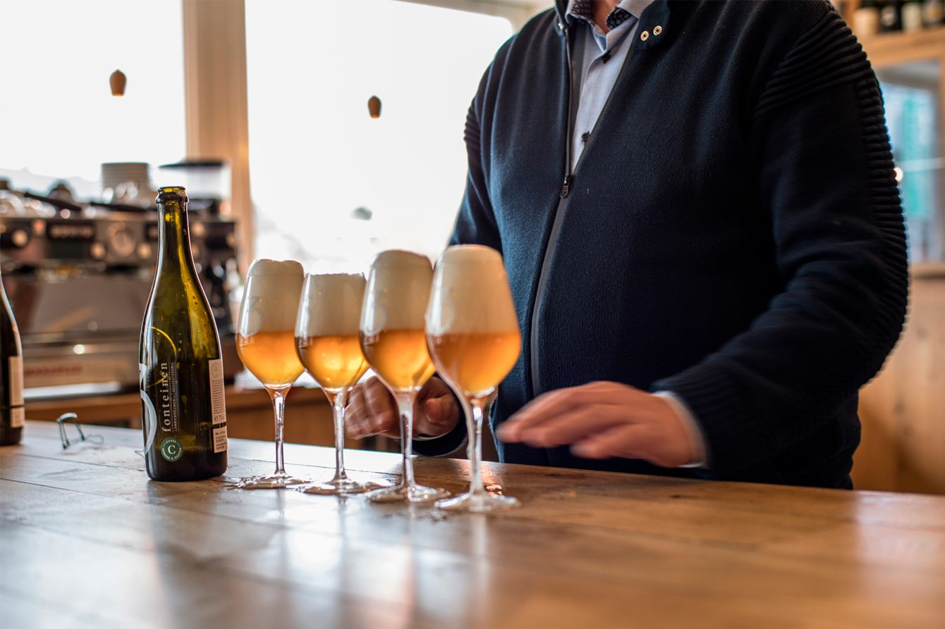 lambic_experience_09